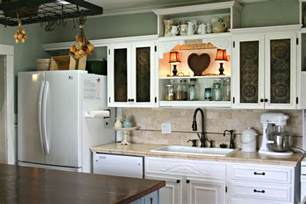 kitchen the sink shelf images where to buy