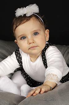 kz ocuk elbiseleri 10 11 12 ya giyimcesitlericom 0 ya kz ocuk cast imc ajans kz bebek cast kadrosu