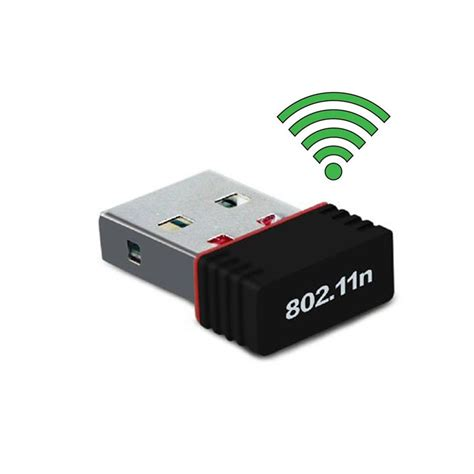 wifi card for card wifi usb nano for laptop or pc antenna 150mbps