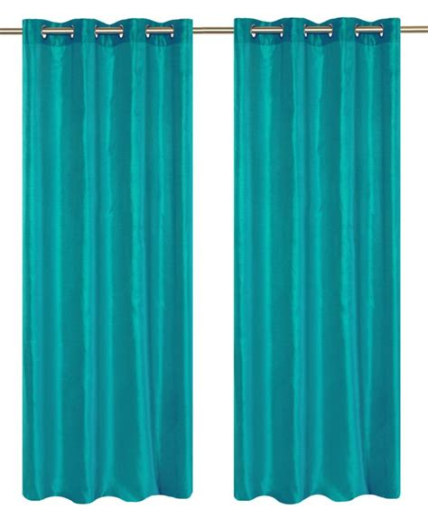 grommet curtains canada luxura room darkening insulated grommet curtain pair