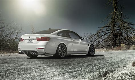 bmw m4 challenge 2015 bmw m4 gts by vorsteiner photos specs and review rs