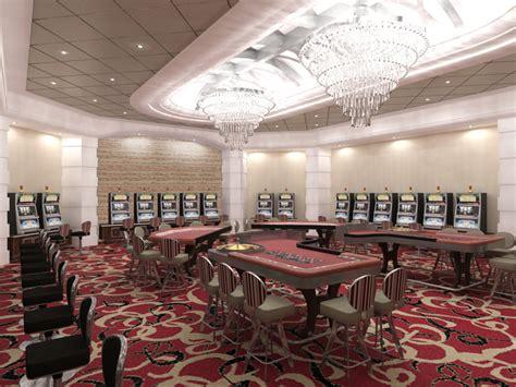 casino interior design  johannesburg blacksmith