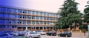 home istituto aldini valeriani