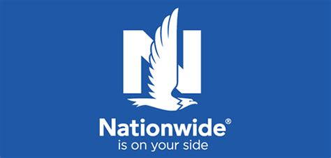 Nationwide Asset Search Help Grow Your Practice With Nationwidecreative Edge