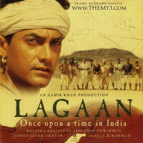 laga n film lagaan amir khan 2001 hindi movie mp3 audio songs
