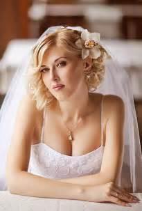 wedding hairstyle ideas 22 bridal haircuts