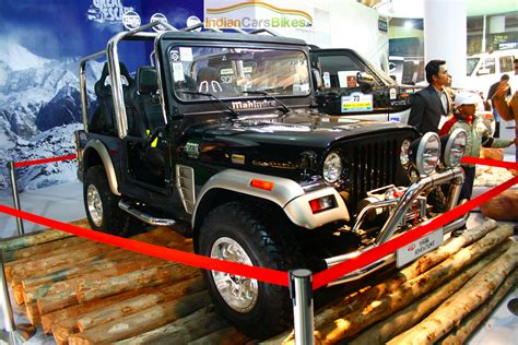 jeep india price list mahindra thar images thar photos off road suv images