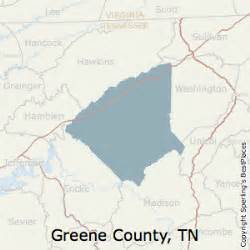 houses for rent in greene county tn best places to live in greene county tennessee