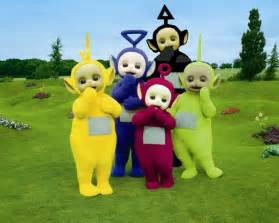 teletubbies colors teletubbies names purple 2016 car release date