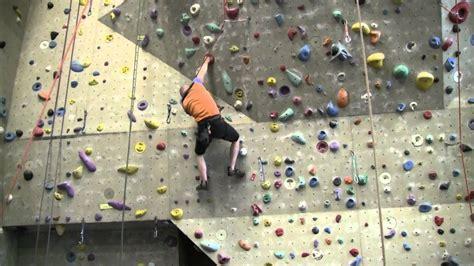 climbing walls arnhem gelderland netherlands