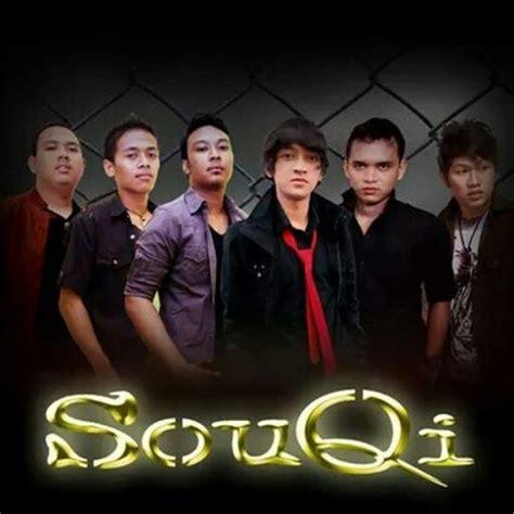 download lagu mp3 gac akuilah aku download lagu souqy band aku sayang banget sama kamu asbsk