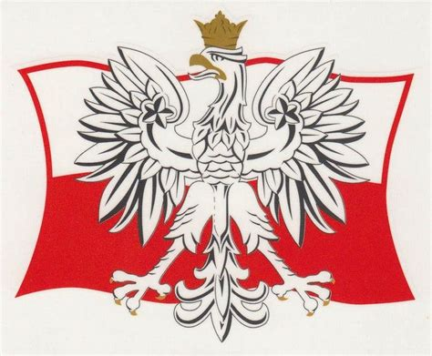 polish flag tattoo designs 180 best images about ideas on