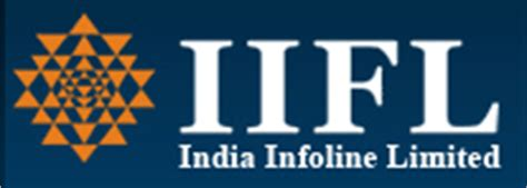 Mba Hr In Kolkata by Mba Hr Marketing Internship With Indiainfoline At