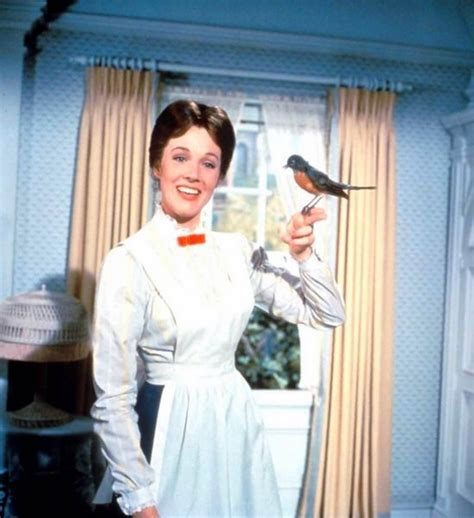 mary poppins she wrote 1476764735 791 best images about mary poppins on