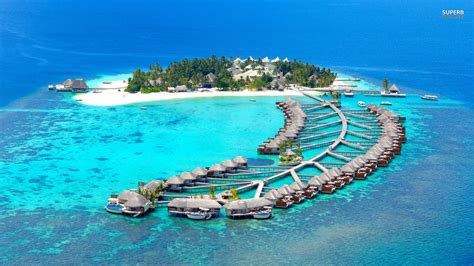 best island resort where is maldives islands