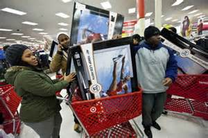 boycott stores open thanksgiving boycott black friday the angle boston com