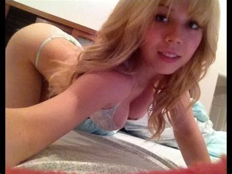 jennette mccurdy clowns pistons andre drummond racy pics drummond social media all star who s got klout detroit