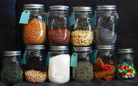 cuisine saine et gourmande basiques de la cuisine saine