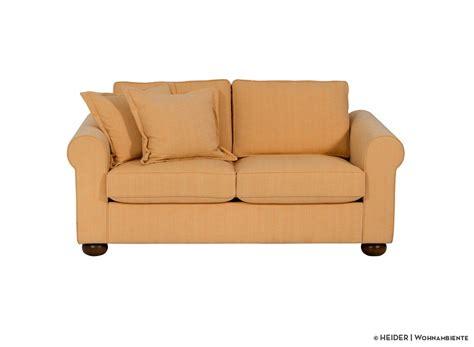 rheinwerk sofa rw101 festpolster