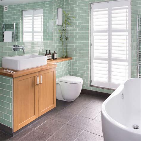 hotel style bathroom ideas luxury  boutique bathroom