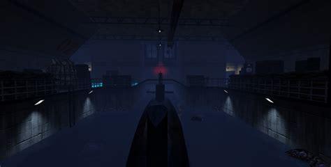 moddb killing floor killing floor 2 windows ps4 mod db