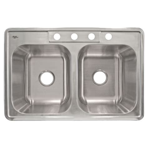stainless steel sink cap stainless steel sink top mount 20 lesscare lt62