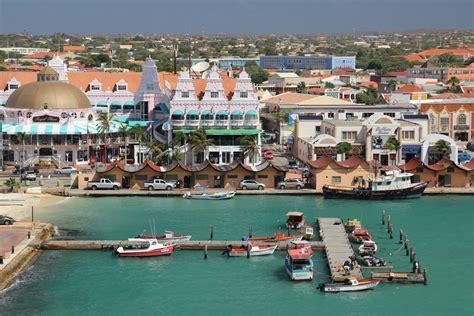 Aruba Search Aruba Dock Images Search