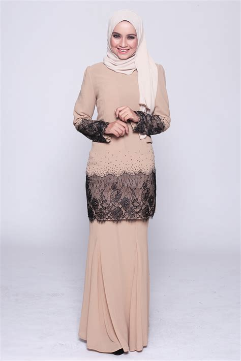 Dress Baju Wanita Gamis Maxi Dress Muslim Complicated 1 murah trendy muslim dresses for muslim hijabiworld