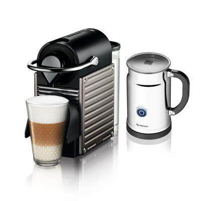 nespresso pixie best price gt gt gt sale nespresso pixie espresso maker with aeroccino plus