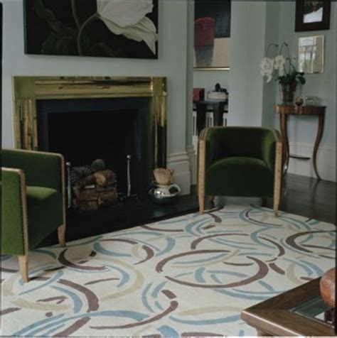 alfombras para salas decorando el hogar alfombras para sala