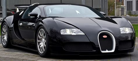 galaxy bugatti wallpaper black bugatti wallpaper 44 free hd wallpaper