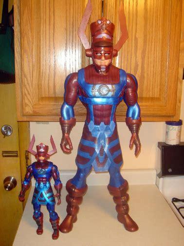 Termurah Custom Galactus 2 galactus