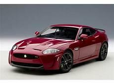 2019 Jaguar Cars