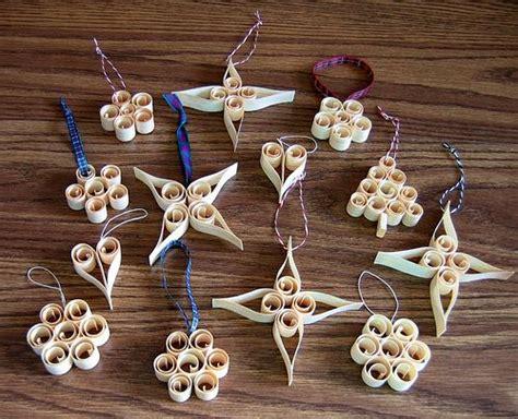 17 best ideas about scandinavian christmas ornaments on
