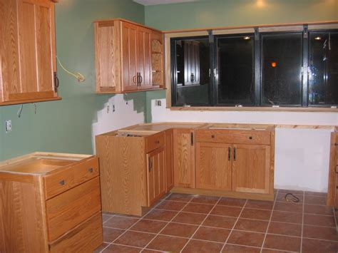 updated kitchen cabinets tigers strawberries 187 kitchen update cabinets part ii