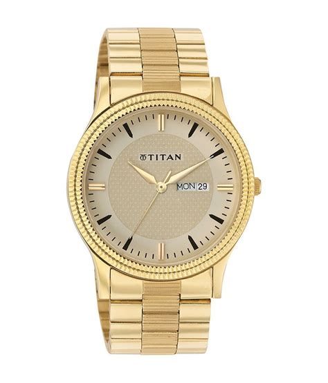 what to watch out for when buying a house titan 1650ym04 analog watch buy titan 1650ym04 analog watch online at best prices in india on
