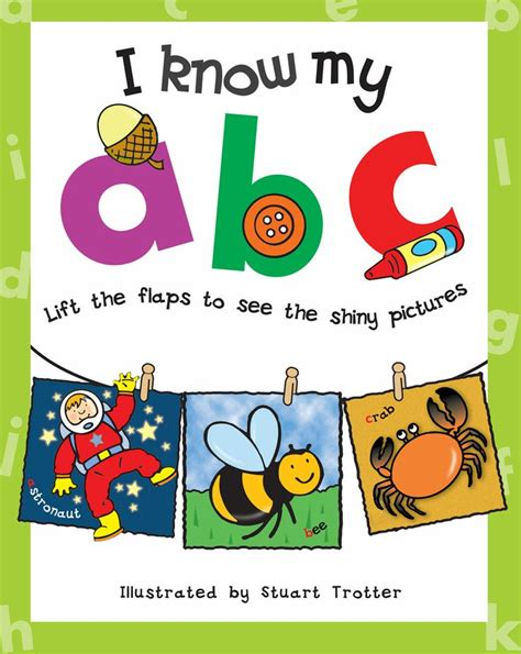 abc book pictures alphabet book cover design work in process