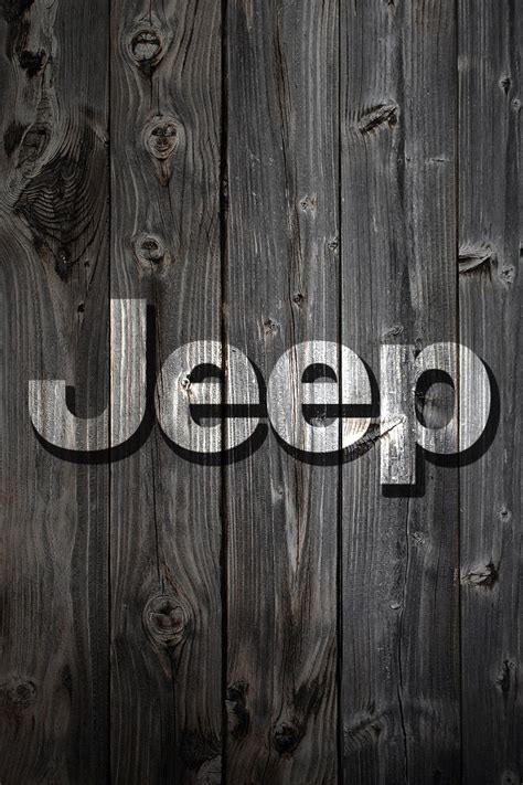 Jeep Iphone Wallpaper Jeep Iphone Wallpaper Picturecar Wallpapers Iphone