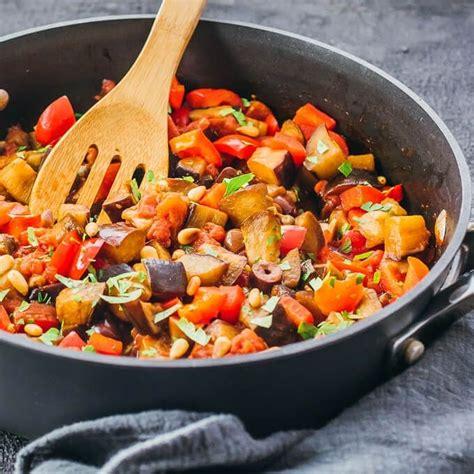 resep masakan italia buat pemula gak kalah enak sama