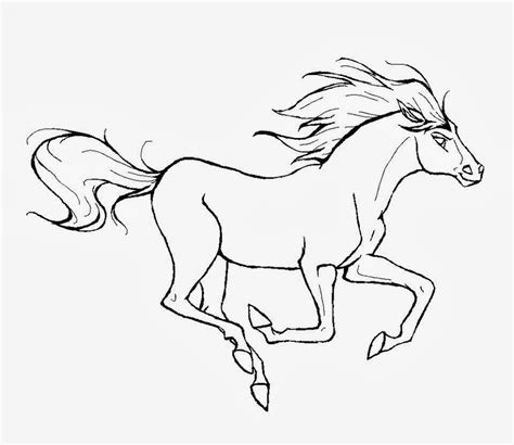 coloring pages horses spirit coloring pages spirit coloring page