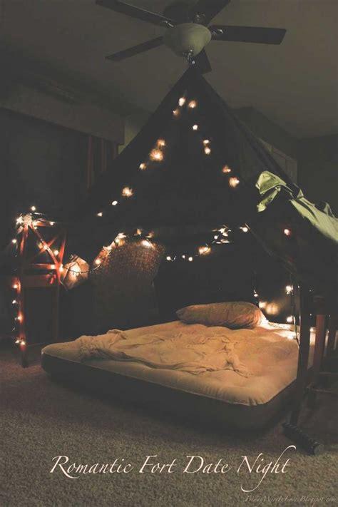 charming romantic night  home ideas   romantic