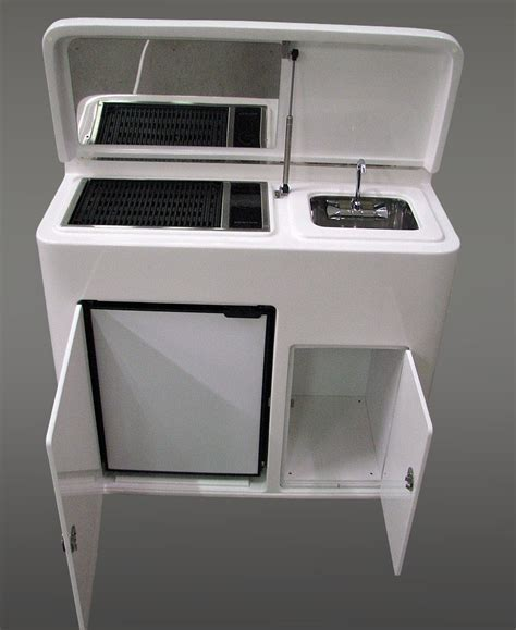 Boat Cabinets by Custom Consoles For Boat Or Yacht Fiberglass Cabinet