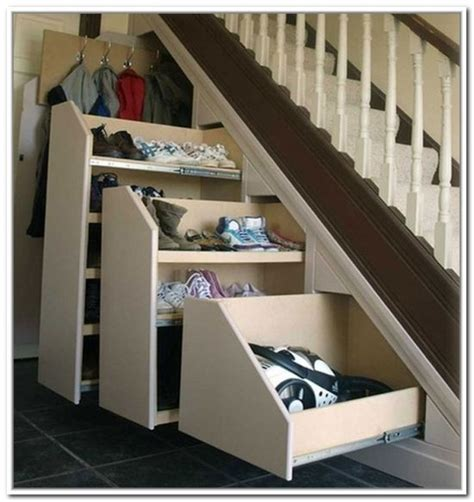 The Stairs Closet Ideas by 47 Closet Design Ideas For Your Room Ultimate Home Ideas