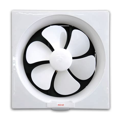 heavy duty extractor fan bathroom commercial bathroom fan 28 images maxxair 30 inch