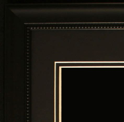 Matted Frame For 16x20 Photo by Pristine Auction