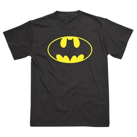 T Shirts Batman Classic T Shirt