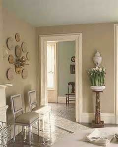 decorating by color how to martha stewart