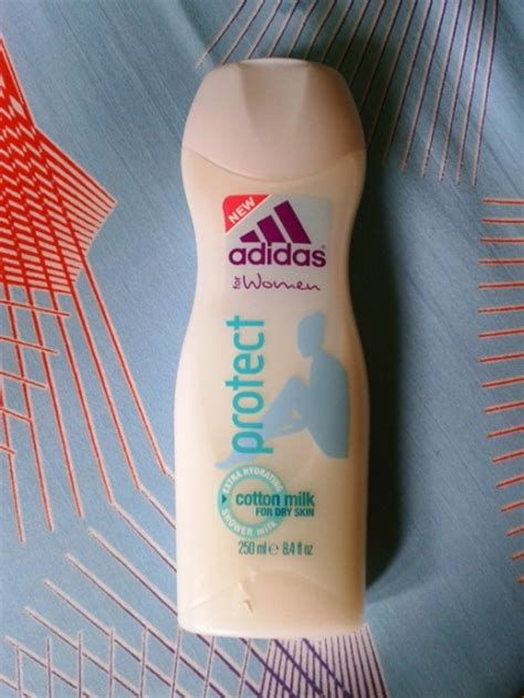 Adidas Protect Shower Gel adidas for protect shower gel review indian makeup