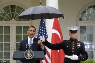 What Phone Does President Trump Use president obama makes u s marine break the rules and he