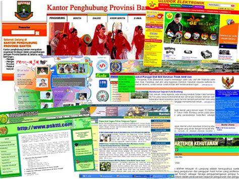 Kamus Bahasa Indonesia Terbaru 1995 11 website yang berguna untuk para pelajar warta berita